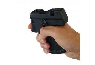 Аэрозольный пистолет Удар-М2